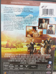 The Complete Love Comes Softly Collection (DVD, 2009, 8-Disc Set) Janette Oke