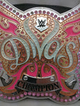 TOY 2014 WWE WORLD WOMENS DIVAS CLASSIC CHAMPION WRESTLING BELT KID Play