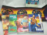 12 DVD Lot Workout Core De Force Brazil Butt Lift Hip Hop Abs Power 90 Beachbody Horton Shaun T