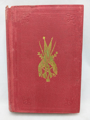 1864 1st Guillaume Henri Dufour Strategy and Tactics Craighill Civil War