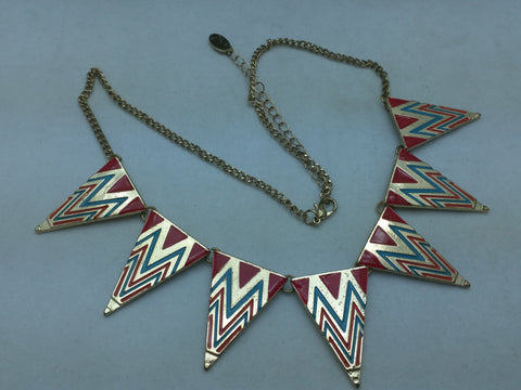 Necklace Fashion Bargain #137