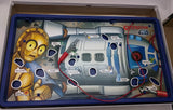 R2-D2 Star Wars Operation Hasbro Silly Skill Game