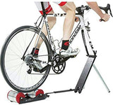 Sports Crafters Omnium Portable Road Bike Trainer Bicycle  ARC Progressive Mag Roller Exercise Equipment