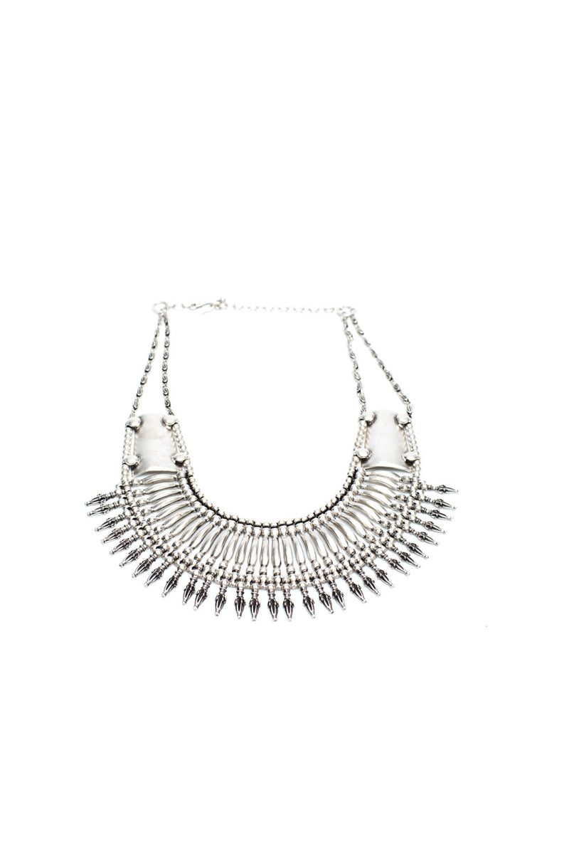 Harper Necklace BACK IN STOCK