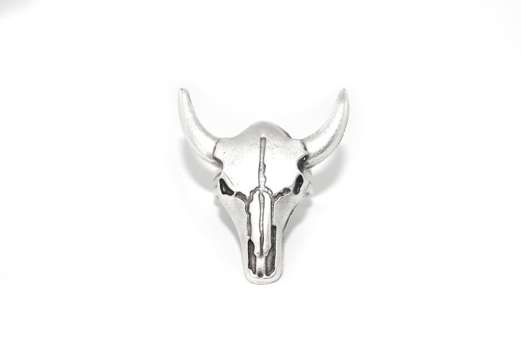 Gypsy Toro Ring NEW IN