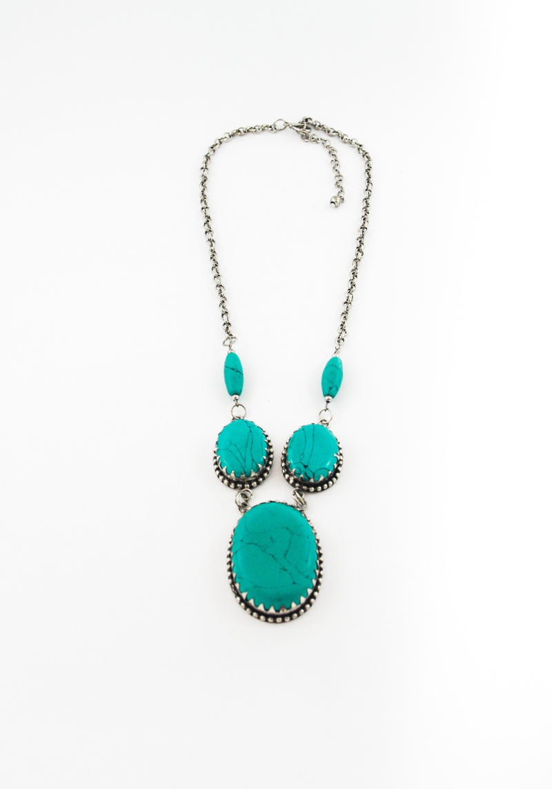 Indi Necklace NEW IN