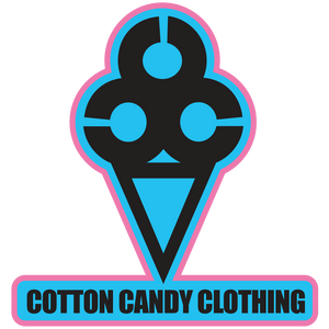cottoncandyclothing
