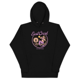 East Coast Mermaid Hoodie