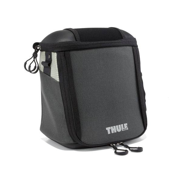 Bolso Manubrio Thule Pack'on Pedal