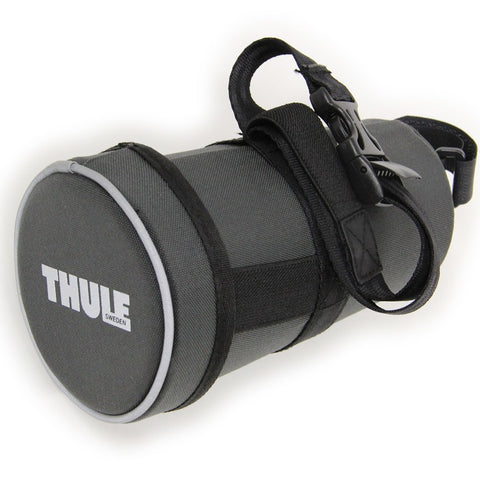 Bolso Asiento Thule Pack 'n Pedal