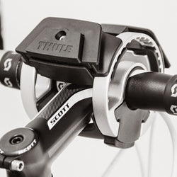 Soporte Manubrio Thule Pack  on Pedal