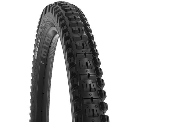 Neumático WTB Judge 27.5,Au x 2.40 TCS Tough