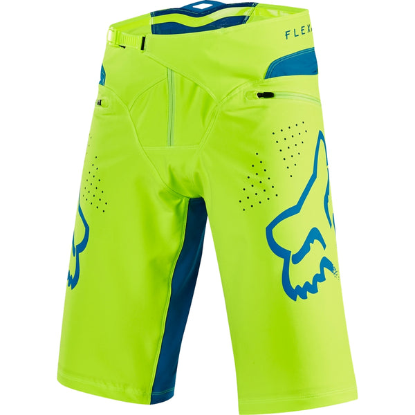 Shorts Fox Flexair