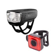 Pack Luces Magicshine Mini Light Combo 300 + 20