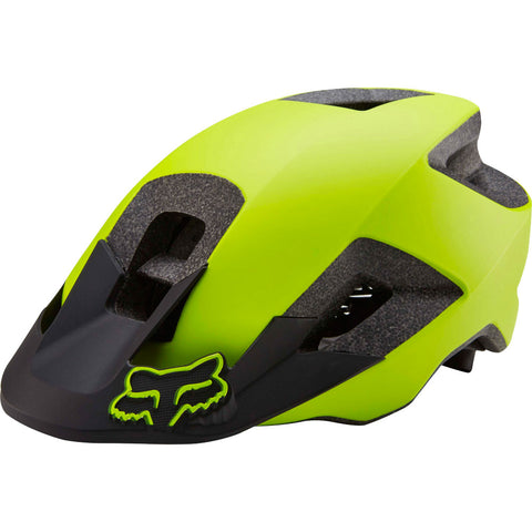 Casco Fox Ranger