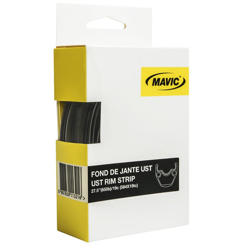Banda Tubeless Mavic