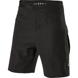 Shorts Fox Ranger Youth