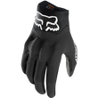 Guantes Fox Attack 2018 - Black