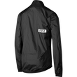Chaqueta Fox Attack Wind Jacket - Black