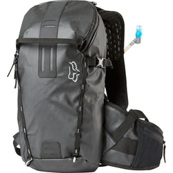 Mochila Hidratación Fox Pack Medium - Black