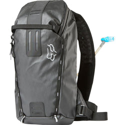 Mochila Hidratación Fox Pack Small - Black