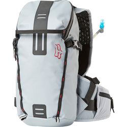 Mochila Hidratación Fox Pack Medium - Steel Grey