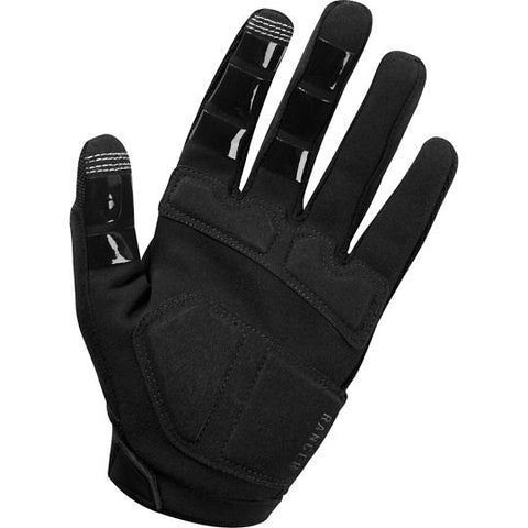 Guantes Fox Ranger Gel - 2019