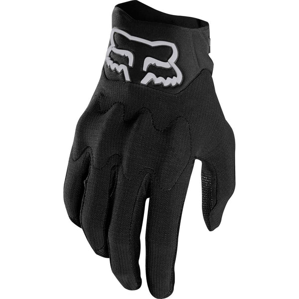 Guantes Fox Defend D3O - 2019