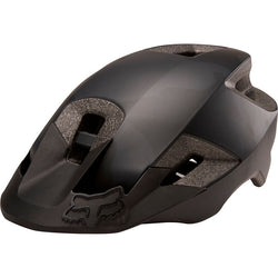 Casco Fox Ranger Camo - Black Camo