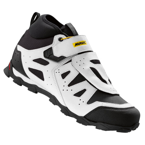 Zapatillas Mavic Crossride XL Elite Protect 2016
