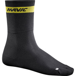 Mavic Crossmax High Sock