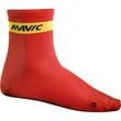 Mavic Cosmic Mid Sock