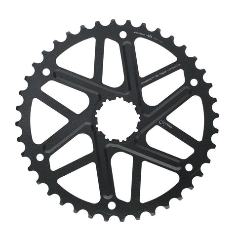 Corona E*thirteen One Up 40T - Shimano