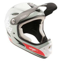 Casco Urge Drift - Gris