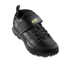 Zapatillas Mavic Deemax Pro Black/Black
