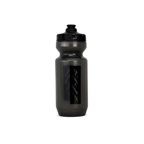 Botella Ibis Purist 22oz