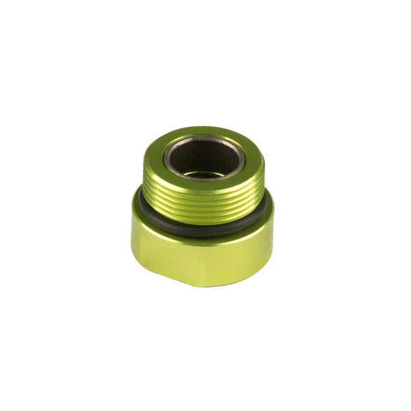 Repuesto DVO Diamond - Damper End Cap