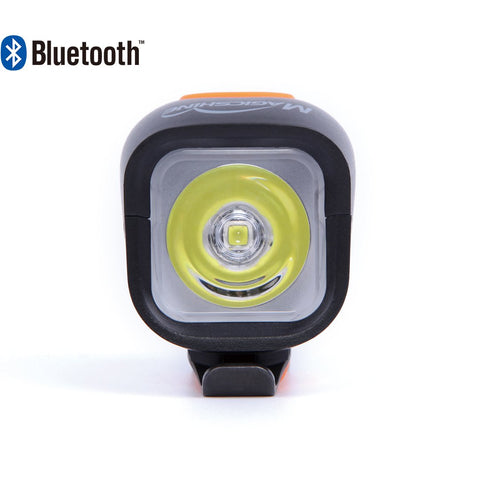 Luz delantera MagicShine MJ-900B Smart Light