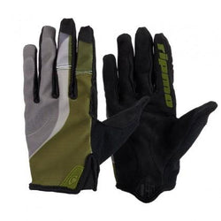 Guantes Ibis RipMo by Giro DND Black Olive