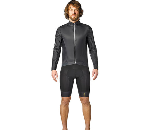 Chaqueta Mavic Essential Wind