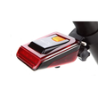 Luz trasera Magicshine MJ-819 Smart Tail Light