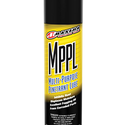 Lubricante Maxima Multi Purpose Penetrarn Lube 428ml
