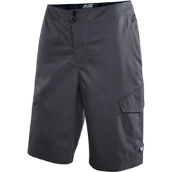 Shorts Fox Ranger Cargo 12