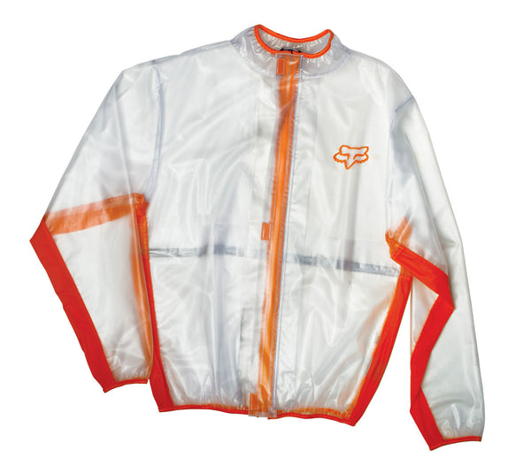 Chaqueta Fox Fluid MX