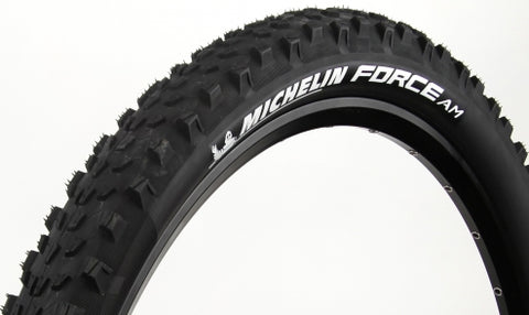 Michelin Force AM 27.5 x 2.60