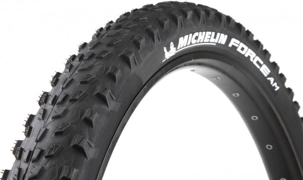 Neumático Michelin Force AM 27.5