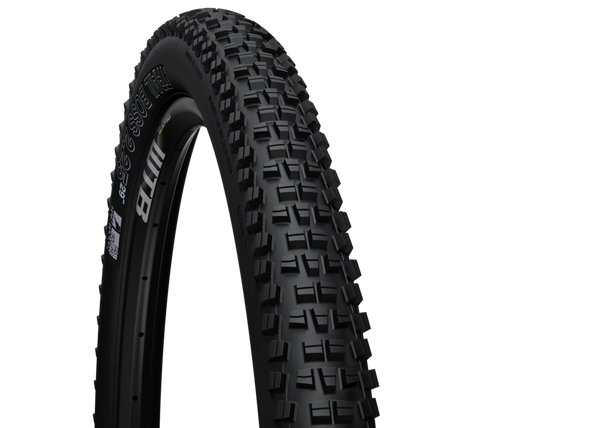 Neumatico WTB Trail Boss 27.5 X 2.25 Comp