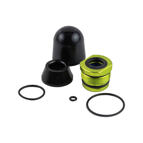 DVO Seal / Repair Kit Jade
