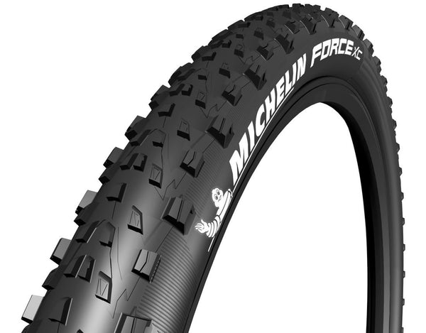 Michelin Force XC 27.5 x 2.10