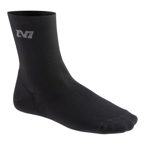 Mavic Crossmax Sock